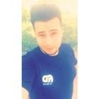 hama_m