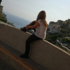 marianna_desiderio