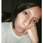 Paola Corpus