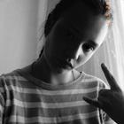 Emma Mem