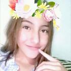 Sharon Andrea Silva Blanco