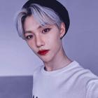 Lee Jeon Oh Daniela
