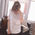 flo_dube_levesque