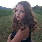 Ariana-Andreea Belean
