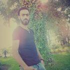 Youssef Sakani