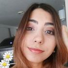 Dariela Prieto
