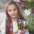 Настя Пачковська