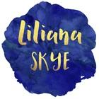 Liliana Skye