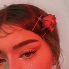 Glamdrop Drop