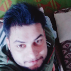 Haider Matli