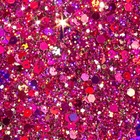 glitterandglamour