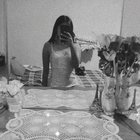Evelina Molina🍒☕🐻