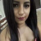 Alejandra Bohórquez
