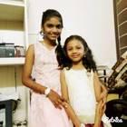 Aaryaa Shinge