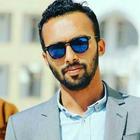 Karrar Riadh