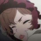 Akko Miyamoto
