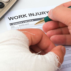 Los Angeles Personal Injury Law