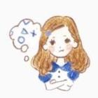 _kenkoudaiichi_