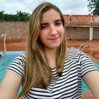 Ana Larissa Santiago