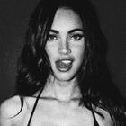 Megan Lu