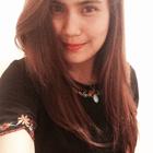 Prei Kish