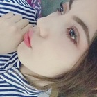 sandy_smile20