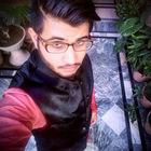 Sohaib niaz