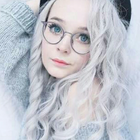 Melissa BMTH