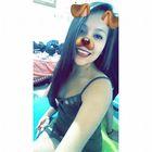 Shey Olvera