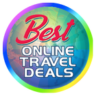 Best Online Travel Deals