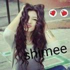 Shimee Duhokii