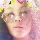 alexandrea_marie_berry