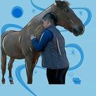 Giulia horses_26