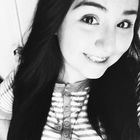 Monica Vazquez Castillo