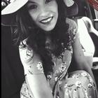 Chelsea Richard