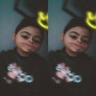 Alex._