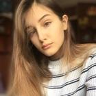 kruchinina_013
