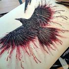 Vivian Crow