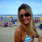 Laura Irigoyen