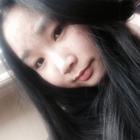 Pandeee_