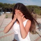 ejona_jona