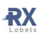 RX Labels