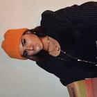 Brenda_slopez