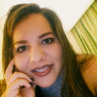 Judith Guadalupe Villaseñor Angulo