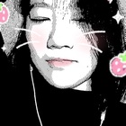 JessyGuo