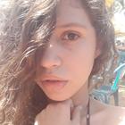 Lara Sales