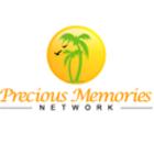 Precious Memories Network