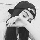 بنت _شيوخ
