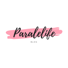 paralelife