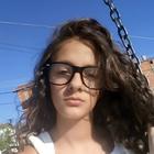 Violeta Sekovska